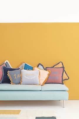 https://nuki.pl/en/textiles/embroidered-cushions/